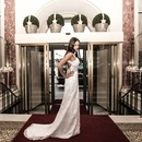 Columns15 wedding dress 319153 1280